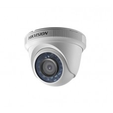 Hikvision DS-2CE56D0T-IRF 2MP AHD TVI Dome