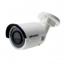 Hikvision DS-2CD2043GO-I 4MP Network IP POE Bullet