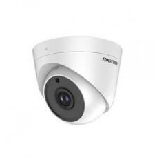 Hikvision DS-2CE56H0T-ITPF 5MP AHD TVI Dome