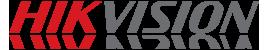Titan Pte Ltd Hikvision Authorized Partner