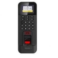 Hikvision DS-K1T804EF Fingerprint Access Control Terminal