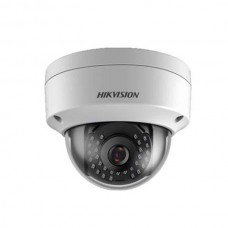 Hikvision DS-2CD1123G0E-I 2MP Network IP POE Dome