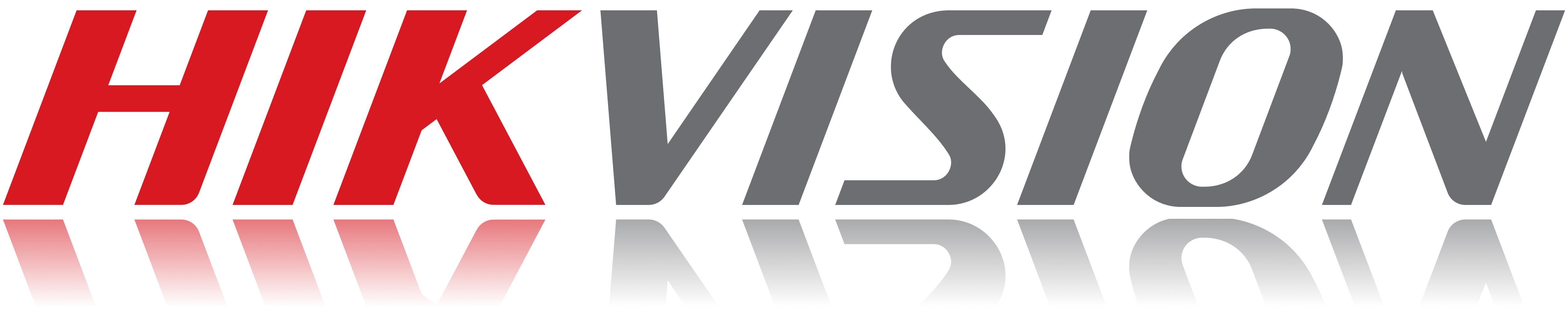 Titan Pte Ltd Hikvision Authorized Partner